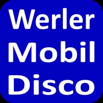 Werlermobildisco